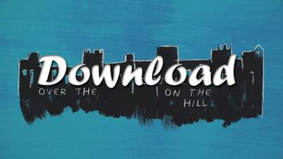 Download-Ed Sheeran Castle On The Hill