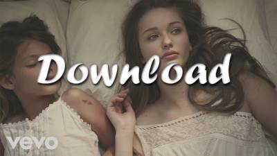 Download-Avicii Wake Me Up